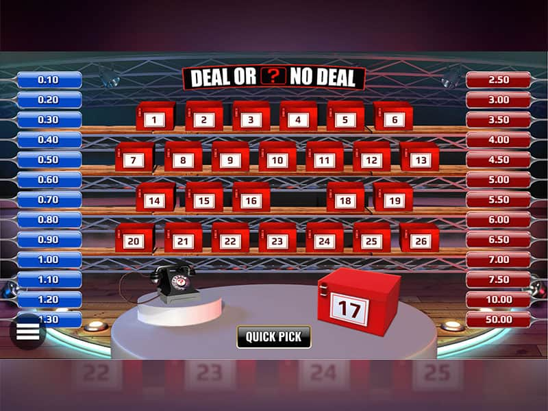 deal-or-no-deal-slots